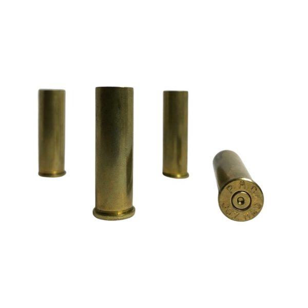 357 Magnum Brass for reloading