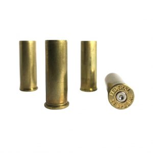 .38 Special Brass For Reloading