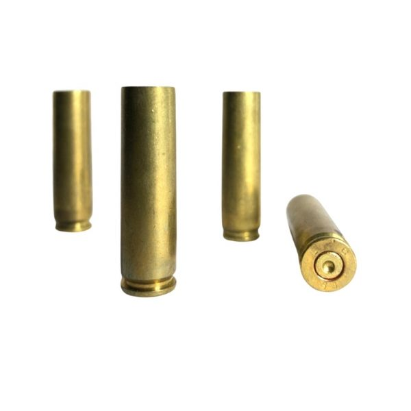 30 Carbine Brass