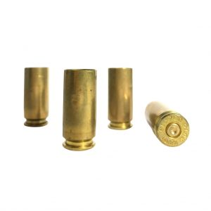 10 mm Brass