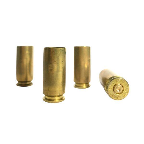 10 mm Brass