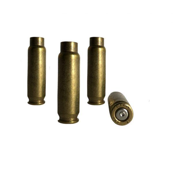 5.7 x 28mm Brass