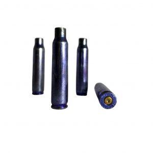 223mm Purple Brass