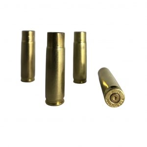 300 blackout brass for reloading