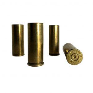 45 Long Colt Brass for reloading