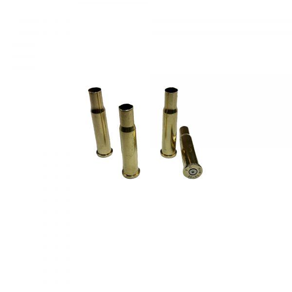 30-30 Brass